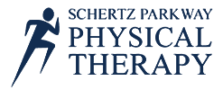 Physical Therapy Clinic in Schertz, TX